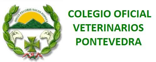 logo_cov