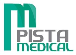 Pista Medical